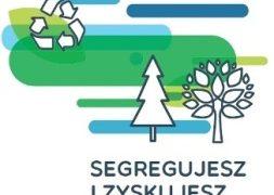 Więcej o: Nowe zasady. Jak poprawnie segregować odpady?