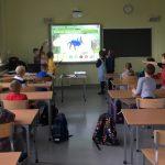 zajecia_w_szkolach 8