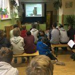 prelekcje_w-szkolach_1