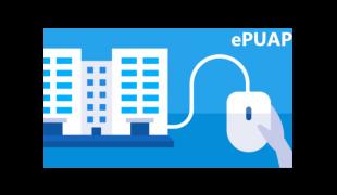 Więcej o: Jak złożyć deklarację za odpady przez ePUAP?