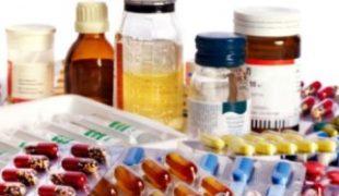 Więcej o: Przeterminowane leki – co z nimi zrobić?